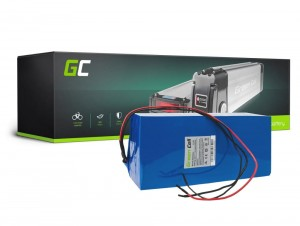 Bateria GC Battery Pack 24V 14,5Ah 349Wh